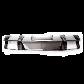 RENNtech R2 Pkg | C190 | AMG GT | 714HP/604TQ | 4.0L V8 BiTurbo | M178 | MY2016-2017