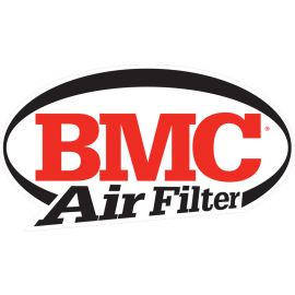 BMC Performance Air Filter For Mercedes Benz (M156 Engines)