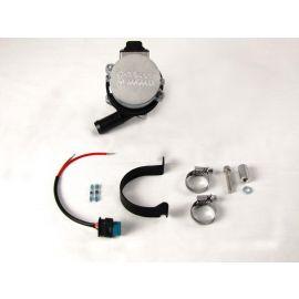 RENNtech Intercooler Pump Upgrade