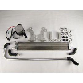 RENNtech Intercooler Pump Upgrade Kit for M157 - 63 AMG BiTurbo Series