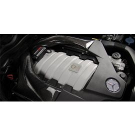 R1 Performance Package for C 63 (W204- 529 HP / 495 TQ)