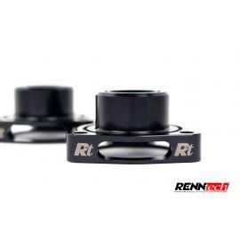 RENNtech | Blow-Off Valve Adapters | 4.0L V8 | Aston Martin