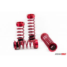 RENNtech | Coil Over Suspension | C190 | AMG GT/S/C