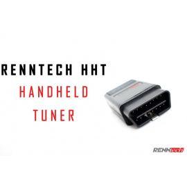 RENNtech | HHT | ECU Upgrade | SLS AMG | C197 | 593HP/495TQ | 6.3L V8 N/A | M159