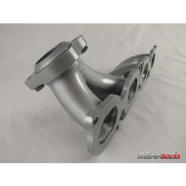 Stainless Steel Headers for M156 - 63 AMG Engines (216-CL / 221-S)
