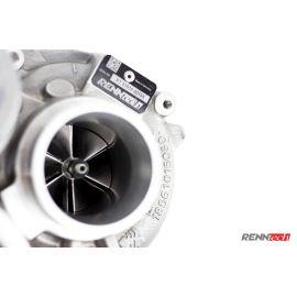 RENNtech R3 Pkg   C190   AMG GT-C   761 HP/ 632 TQ   4.0L V8 Bi Turbo   M 178   MY 2018 +